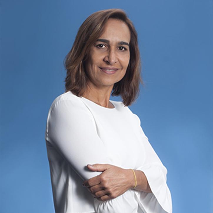 Adelia Ribeiro