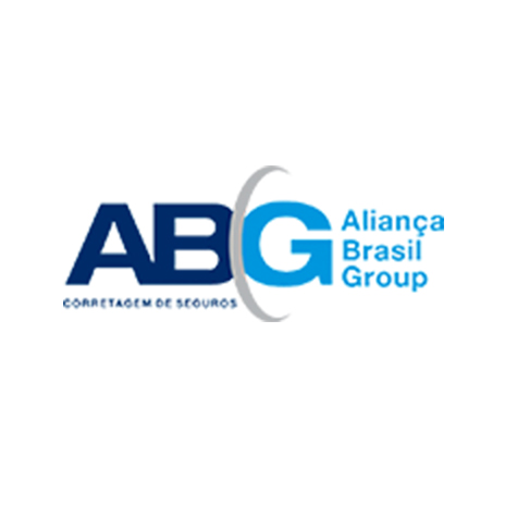 Grupo ABG