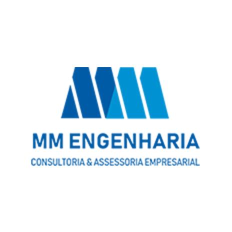 MM Engenharia