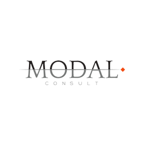 Modal Consult