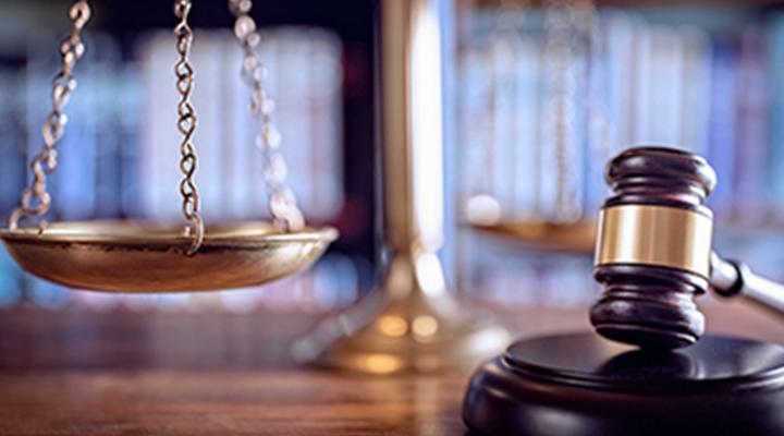 Garantias Judiciais