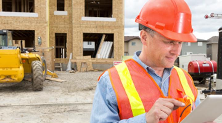 Obras Civis em Construção Instalação e Montagem