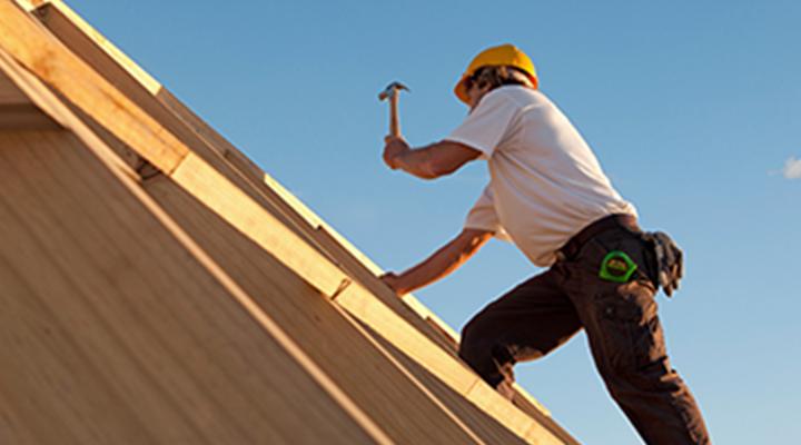 Riscos de Engenharia Obras Civis em Construção