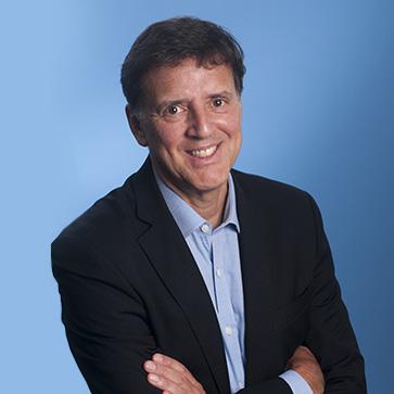 Fernando N M de Castro