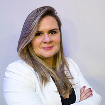 Luana Lamarche