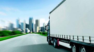 Seguro de Transportes e de Responsabilidade Civil do Transportador